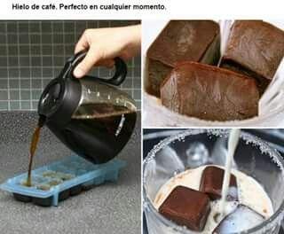 Cafe...