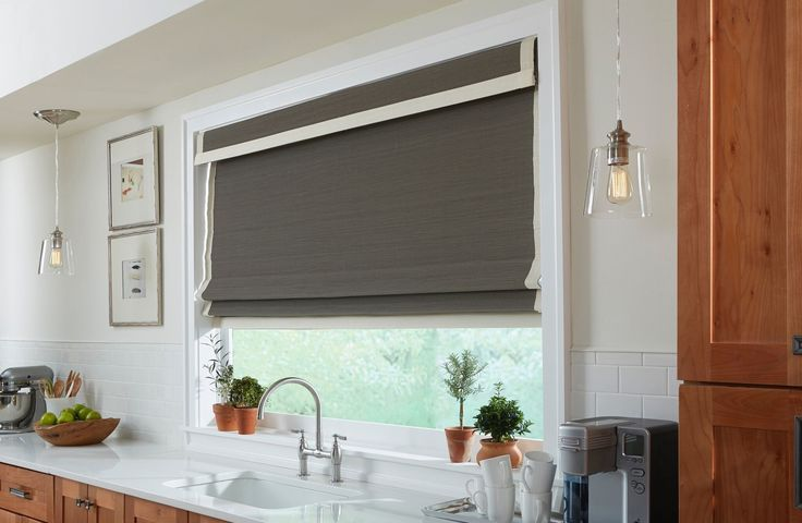 1000 Ideas About Blackout Shades On Pinterest Curtains
