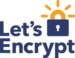 SSL certifikát Let's Encrypt a ako ho nainštalovaťEXO HOSTING blog