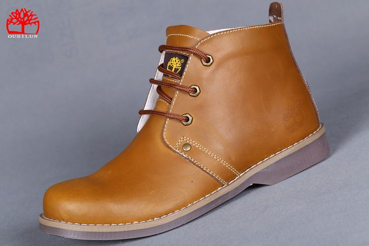 Chaussure Timberland Homme,chaussures mode,chaussure marque homme - http://www.chasport.com/Chaussure-Timberland-Homme,chaussures-mode,chaussure-marque-homme-29100.html
