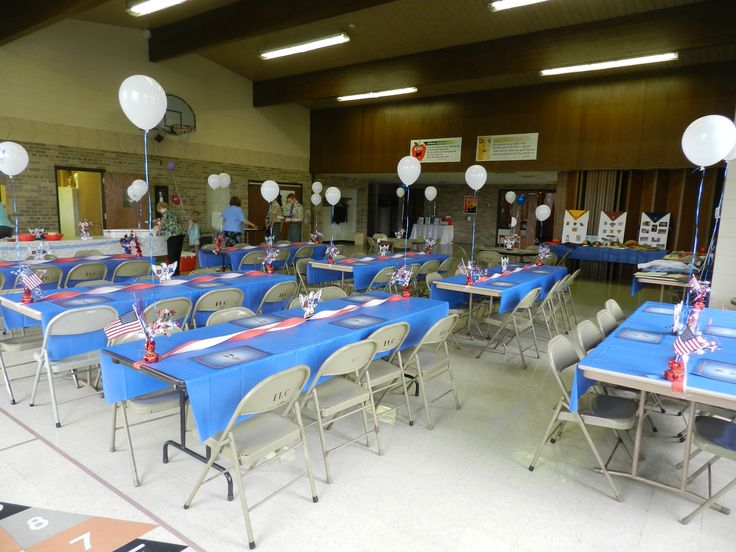 Decorated Tables 52 best eagle scout stuff images on pinterest | boy scouts, eagle