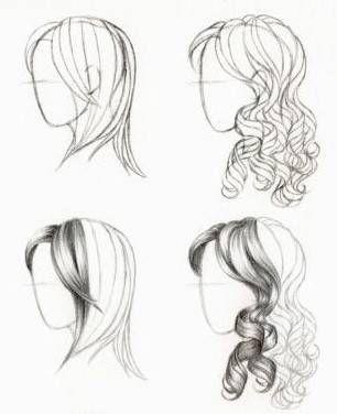 manual de peinados paso a paso pdf