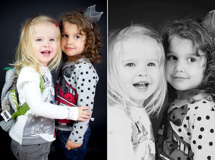 Gyerekruha fotózás - Umamira  #gyerekruha #babaruha #gyerek #gyermek