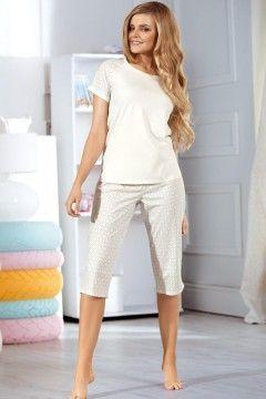 Babella 3060 piżama