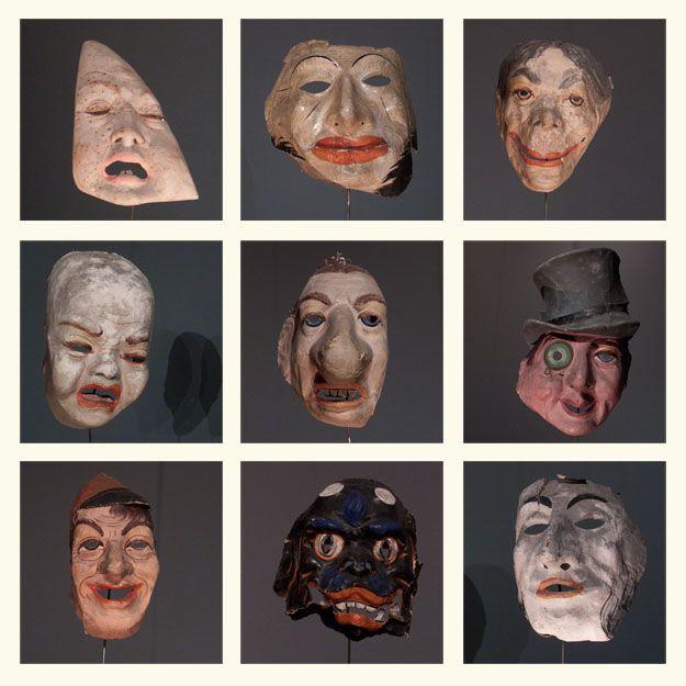 http://ironingboardcollective.files.wordpress.com/2012/01/ensormasks.jpg