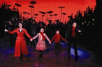 Mary Poppins: Broadway Music, Performing Art, Mary Poppins, Music Products, Art Center, Entertainment Articles, Favorite Movie, Broadway Seasons, Favorite Broadway