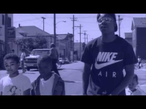 Too $hort,The Ghetto. Music Video.  (C) 2003 Zomba Recording LLC    Uploaded by TooShortVEVO on Mar 23, 2011