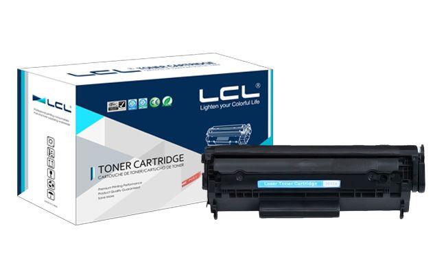 $19.97 (Buy here: https://alitems.com/g/1e8d114494ebda23ff8b16525dc3e8/?i=5&ulp=https%3A%2F%2Fwww.aliexpress.com%2Fitem%2FLCL-Replacement-HP-Q2612A-12A-3K-1Pack-BlackCompatible-Toner-cartridge-for-Laserjet-1010-1012-1015-1020%2F32657582260.html ) LCL Q2612A 12A  Q2612 2612A Q 2612 A  (1-Pack )Compatible Toner Cartridge for HP LaserJet 1010/1012/1015/1018/1022/1022N/1022NW for just $19.97