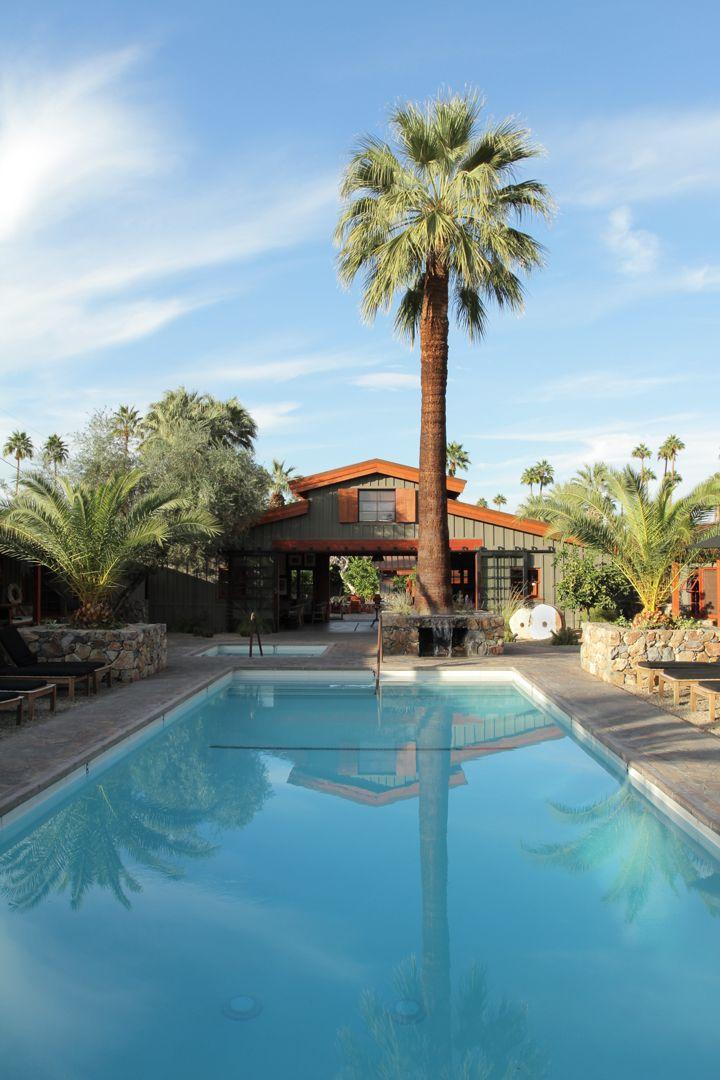 Desert escorts of palm springs Stunning High Desert California Girls, Escorts Outside Of Phoenix