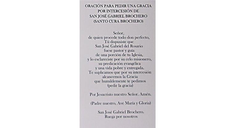 Liturgia para Argentina. VEN ESPÍRITU SANTO Y DANOS UN CORAZÓN NUEVO QUE REAVIVE EN TODOS NOSOTROS LOS DONES DE TI RECIBIDOS CON LA ALEGRÍA DE SER CRISTIANOS; UN CORAZÓN NUEVO SIEMPRE JOVEN Y ALEGR…
