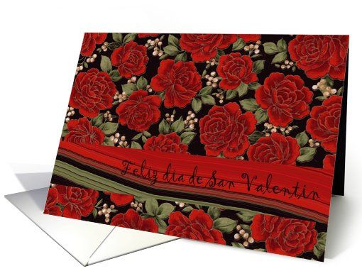 10 Best images about Valentines Day Cards spanish – Happy Valentines Day Cards Spanish