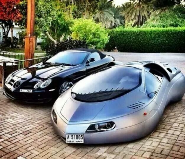 1000 Images About Luxury Cars In Dubai On Pinterest
