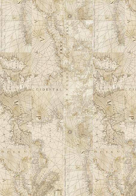 Ламинат Карта мира CorkStyle Adventures. Купить пробковый пол CorkStyle Adventures Карта мира, цена, недорого в интернет магазине в Москве