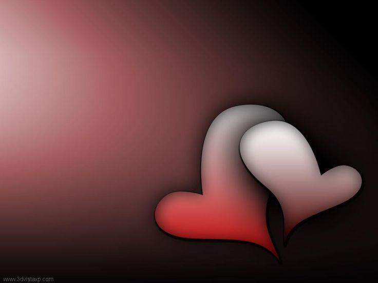 ♡♡ Cinta tidak untuk menyempurnakan namun iklas menerima kekurangan bukan untuk saling melengkapi tapi saling mengisi ♡♡