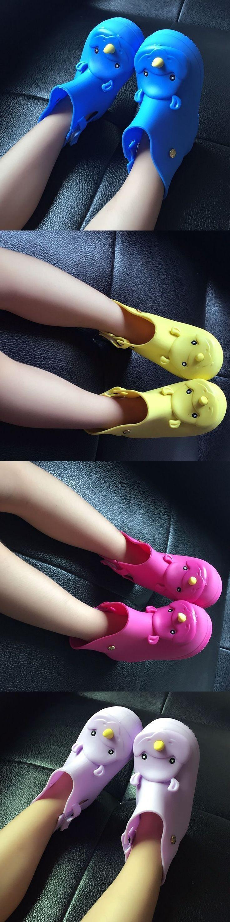 summer Mini Melissa Rhinoceros Head Rain Boots new Non-Slip Children Rain Boots Jelly Shoes Baby Water Boots Shoes Melissa Boots #babyrainboots