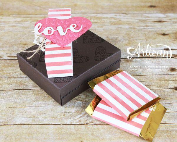 Love Everywhere-Spread Kindness