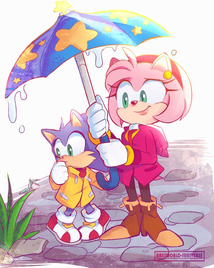 Ares happy mothers day in 2020 sonic fan