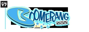 Boomerang | Free Online Games and More from Classic Cartoon Shows | Cartoon Network