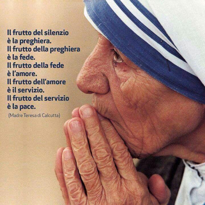 spesso 213 migliori immagini madre teresa san agostino su Pinterest  XU76