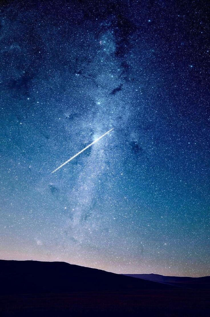 밤하늘 이미지★
