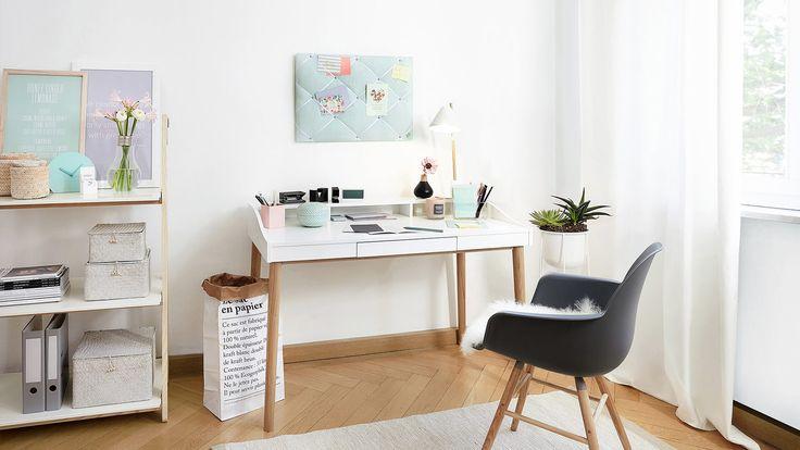 die besten 25 ideen zu schreibtisch pflanze auf pinterest. Black Bedroom Furniture Sets. Home Design Ideas