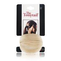 : Wraps Medium, Wraps Blondes, Ponytail Wraps