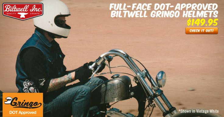 Lowbrow Customs - Stock and custom motorcycle parts for Your project