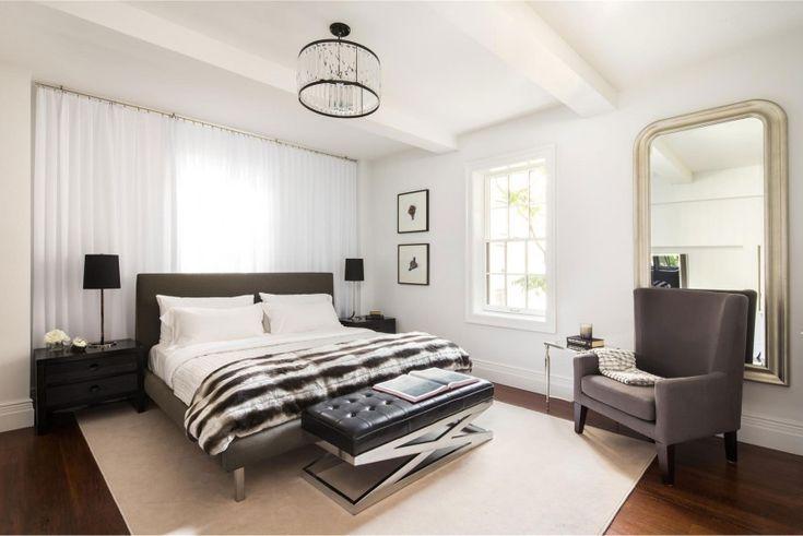 A Duplex in Greenwich Village (7)