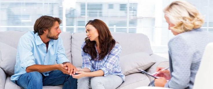 Palm Beach Behavioral Health and Wellness, LLC is an evidence-based Psychological Evaluation, Adolescent therapy and Asperger's therapy. We are specialized in individual, group and family therapy