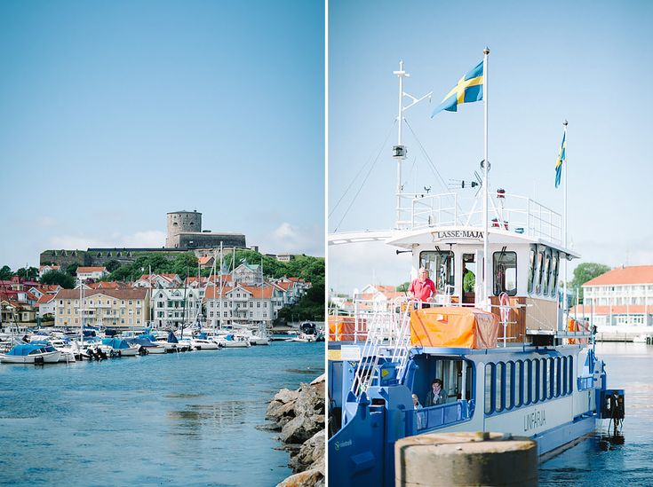 1-Bröllop-på-Marstrand-pittoreskt-miljö-01.jpg 900×672 pixels