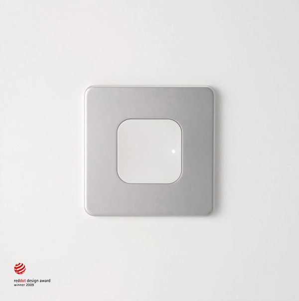 switch_01-copy1_red-dot.jpg (600×604)
