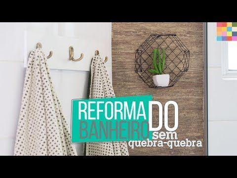DICAS PARA ORGANIZAR/LIMPAR O QUARTO   A DICA DO DIA COM FLÁVIA FERRARI - YouTube