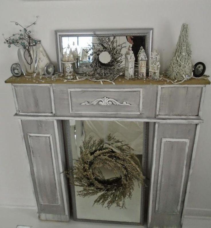 die besten 25 spiegel dekorieren ideen auf pinterest designer spiegel standspiegel und holz. Black Bedroom Furniture Sets. Home Design Ideas