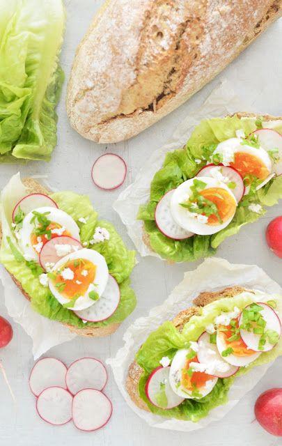Cookuj - udane gotowanie   Blog kulinarny: WEGETARIAŃSKIE