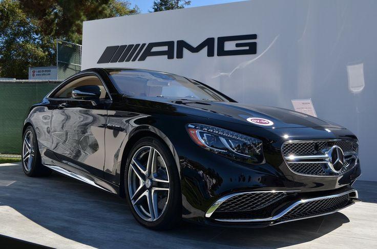28 best mercedes c63 amg images on pinterest cars for Mercedes benz air freshener