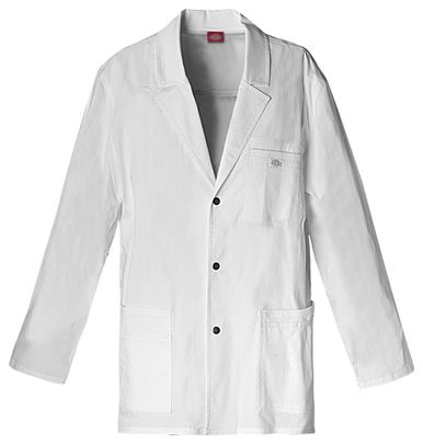 78  ideas about Lab Coats For Men on Pinterest | White lab coat