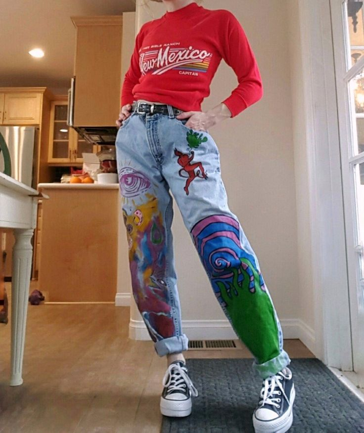 Extraordinary 90S Fashion Outfits Aesthetic