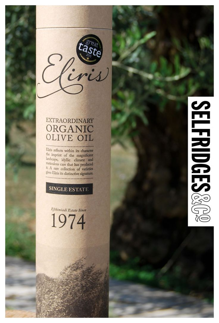 Great news! Fresh stock of Eliris now available from Selfridges Food Hall, London.