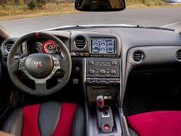 2016 Nissan GTR at Bill Gatton Nissan- serving Bristol, Johnson City & Kingsport TN