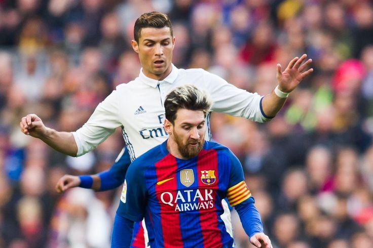 Barcelona vs Real Madrid 2017: hora de Inicio, el horario de TV para El Clásico en Miami