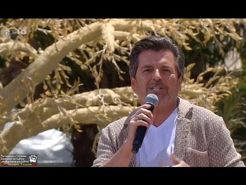 Thomas Anders - Lunatic (Girl) [FULL version!] - YouTube
