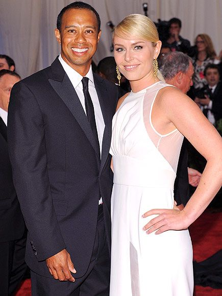 Lindsey Vonn and Tiger Woods Have Split, Citing 'Hectic Schedules' http://www.people.com/article/tiger-woods-lindsey-vonn-breakup