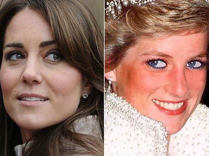Katalin hercegné erősebb, mint Diana volt http://www.nlcafe.hu/oltozkodjunk/20140321/katalin-hercegne-diana-hercegno/