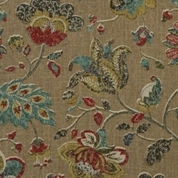 22 Best Images About Flax Linen On Pinterest Cabbage Roses Curtain Fabric