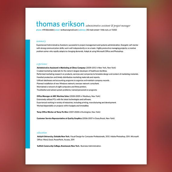 Mais de 25 ideias únicas de Project manager cover letter no - cover letter format for resume