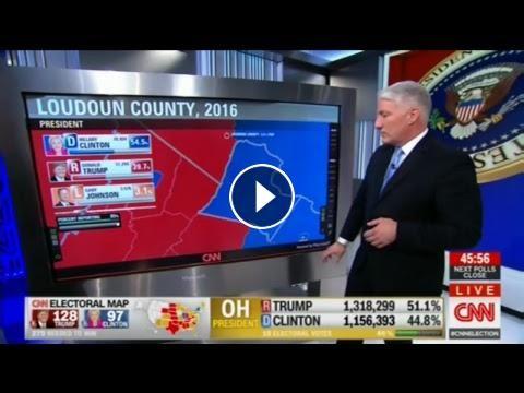 NN News Stream Donald Trump & Hillary Clinton CNN Breaking News Election Polls Live Hillary Clinton Email Scandal Speech 10/28/16 New emails under...