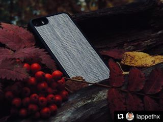 #Repost @lappethx (@get_repost) ・・・ My new Lastu case #lastu #kelo #lastucase #wood #iphonese #oulu #designfromfinland
