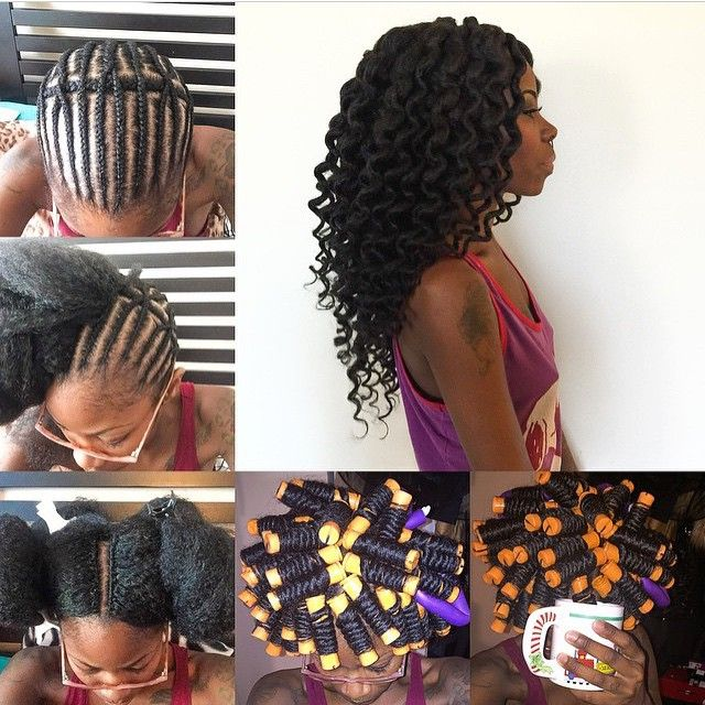 15 mejores imágenes sobre Hair styles en Pinterest | Bobs, Pelo ...