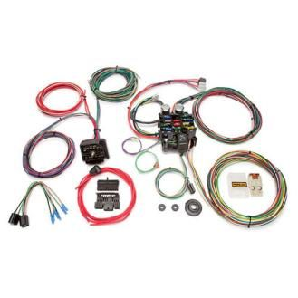 4bec759a4456c8afaaa703824b1f63e0 jeep cj 7 best cj7 wiring harness images on pinterest jeep cj7, jeep  at crackthecode.co