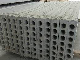 Картинки по запросу precast concrete italy